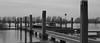 waterworld (vanderwoud1) Tags: boat lake water docks holland wijhe