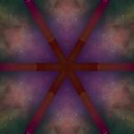 UHDMB27_4K thumbnail