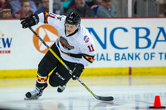 """2018 ECHL All Star-1972 • <a style=""""font-size:0.8em;"""" href=""""http://www.flickr.com/photos/134016632@N02/24915095847/"""" target=""""_blank"""">View on Flickr</a>"""