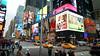 BEN_3723a (Ben Molloy Photography) Tags: benmolloy ben molloy photography travel nikon d800 nyc newyork usa timessquare