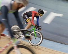 5K0A2753.jpg (petrosd1) Tags: cpetrosd cycling cyclingphotos fullgastrackleague leevalleyvelodrome london nuunsigmasport photography sportsphotography track trackcycling trackcyclingphotos trackleague velodrome