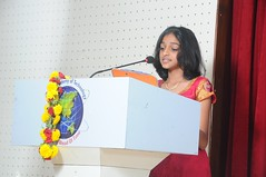 Swaramedha Music Academy Annual Day Photos (107)