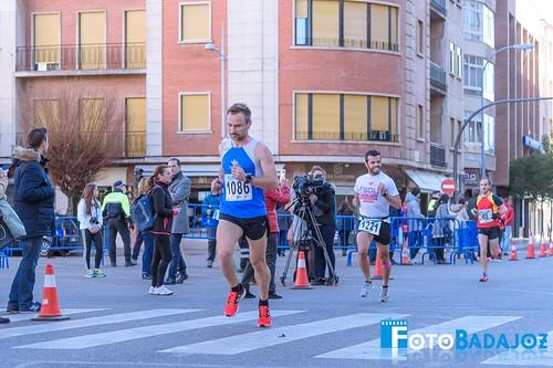 Vuelta Baluarte 2018-6616