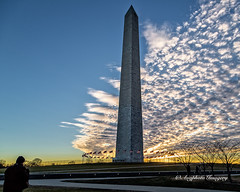 Washington Monument (augphoto) Tags: american augphotoimagery washingtonmonument history structure washington dc unitedstates