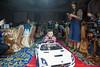 201712231252360376 (whitelight289) Tags: 婚攝 婚攝白光 白光 whitelight photography 薇格國際會議中心 結婚 午宴 婚禮紀錄 婚禮 攝影 紀實 台中 hy bai 新秘 titi 婚禮紀實 三義 fhotel hybai