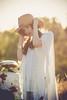 1M8A8568 (mozzie71) Tags: teen 13yo auusie star dancer model actress sunset summer sun glow golden cute cowgirl cowboy hat