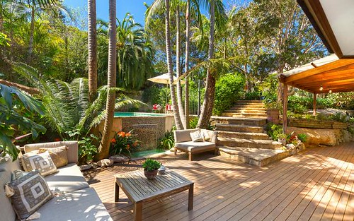 3 Young Crescent, Frenchs Forest NSW