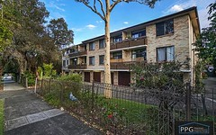 7/19-25A Pile Street, Marrickville NSW