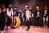 DSC_6837 (Joseph Lee Photography (Boston)) Tags: boston dance dancephotography hiphop bostonuniversity bboy breakdance