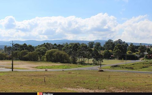 Lot 12 Millbank Place, Bega NSW 2550