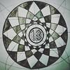 Number 13 (tiago_hands) Tags: number13 13 thirteen geometrydrawing geometrydesign geometry geometryart geometrical geometricart geometricaldrawing geometricalart geometricdesign geometricaldesign geometricdrawing mathematics mathematicsart mathart
