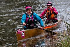 IMG_8346 (tony_acs) Tags: waterside canoe kayak kennet newbury aldermaston