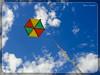 Χαρταετός - Καθαρά Δευτέρα - Το πέταγμα του χαρταετού !!! (Spiros Tsoukias) Tags: hellas thessaloniki θεσσαλονίκη χαρταετόσ κούλουμα καθαράδευτέρα σαρακοστή νηστεία ελλάδα μακεδονία φύση ουρανόσ σύννεφα παιχνίδια greece macedonia nature sky clouds toys grecia natura cielo nuvole giocattoli grèce macédoine ciel nuages jouets griechenland mazedonien natur himmel wolken spielzeug греция македония природа небо облака игрушки