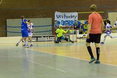 "2. FBL | 11. Spieltag | Donau-Floorball Ingolstadt/Nordheim | 37 • <a style=""font-size:0.8em;"" href=""http://www.flickr.com/photos/102447696@N07/25505164387/"" target=""_blank"">View on Flickr</a>"