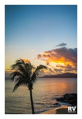 Puerto del Carmen - G16 2018-2609b (ROBERTO VILLAR -PHOTOGRAPHY-) Tags: rvphotografika lzphotografika mejorconunafoto canong16 photobank puertodelcarmen imagenesdelanzarote