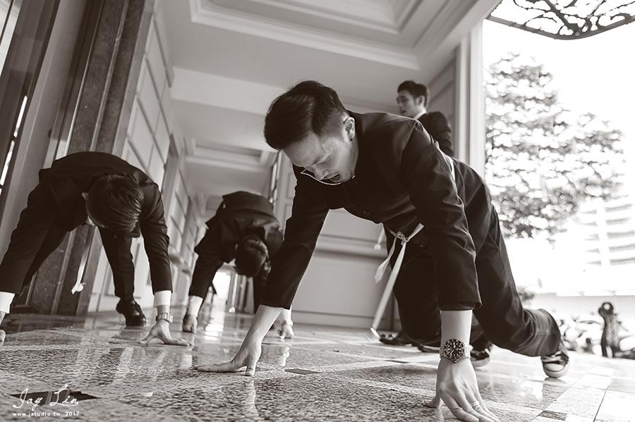 婚攝 台北和璞飯店 龍鳳掛 文定 迎娶 台北婚攝 婚禮攝影 婚禮紀實 JSTUDIO_0075