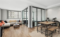 15/238-242 William Street, Potts Point NSW