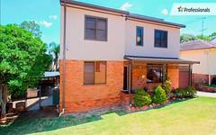 33. King Street, Dundas Valley NSW