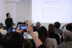Milano Design PhD Festival 8th edition (Dipartimento di Design) Tags: milanodesignphdfestival design politecnicodimilano dipartimentodidesign ricerca festival phd