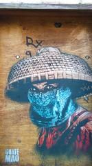 GuateMao (sebsity) Tags: streetart art graffiti graffitiartist artwork aerosol bombing fatcap graff graffitiart graffitilife graffitiporn street sprayart painting wall mur peinture spraycanstyle urban vandal urbanstyle legal graffporn wallgraffiti graffart wallporn spraycanart urbanwall caps stdenis 93 pochoirs stencil stencilart guatémao streetartavenue