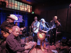 Crying Time with Bobby Black and Joe Rut 1 (michaelz1) Tags: livemusic ivyroom albany cryingtime bobbyblack