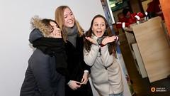 IJsdaging Rode Kruis voor het goede doel (Omroep Brabant) Tags: ijsdaging eindhoven schaatsen skating ijssportcentrum rode kruis rodekruis wwwomroepbrabantnl omroepbrabant
