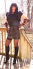 Spring is in the air and so is the lady in black leather - 3 (donnacd) Tags: sissy tgirl tgurl dressing crossdress crossdresser cd travesti transgenre xdresser crossdressing feminization tranny tv ts feminized domina donna touchy feely he she look 易装癖 シーメー mosaic