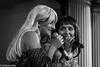 Jim Kurovsky2017322017-08-08 ABBA tribute band.jpg (jkphotomedia) Tags: band waukesha abbatribute