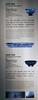IMG_20180115_144113 (H Sinica) Tags: silkroad 香港歷史博物館 hogkongmuseumofhistory 綿亙萬里 絲綢之路