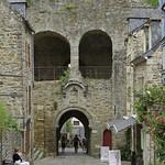 Dinan (Côtes-d'Armor) thumbnail