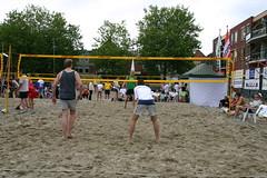 Beach 2005 (101)
