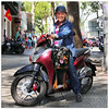 GrabPet - 2070395 (willfire) Tags: willfire singapore people street vietnam vietnamese hcmc hochiminh daily life tourism lively vibrant daytime