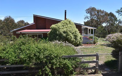 68 Walga Close, Carwoola NSW