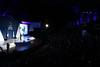 José Antonio Gali, rinde su I Informe de Gobierno (Hugo Ortuño Suárez) Tags: puebla hugoortuño fotógrafo photojournalist política pan panpuebla tonygali joséantoniogalifayad político politics informe gobierno méxico government report acciónnaciona partido fotoperiodista fotoperiodismo campaña campaign running governor gobernador state estado elección election elections elecciones electores voto votos votantes votes voters electoral