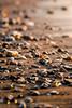 Osserviamo dettagli, a volte senza spingersi oltre (fboriosi) Tags: dettagli mare sea beach sand water winter marea onde sassi sabbia schiuma solitudine tristezza