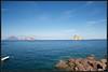 2017-09-07-Isole Eolie-DSC_0020.jpg (Mario Tomaselli) Tags: isoleeolie mare panarea sea