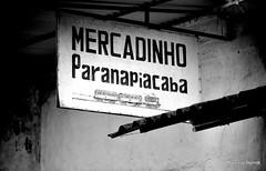 Paranapiacaba (Mauricio Berndt) Tags: paranapiacaba viladeparanapiacaba turismo cidadeferroviária antiguidades passeio lazer neblina
