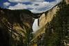Lower Yellowstone Falls (murraymike89410) Tags: wyoming yellowstone np hss