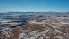 DSC06543 (skimvision) Tags: canyonlands greenriveroverlook islandinthesky utah