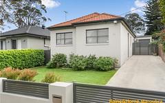 32 HOLLOWAY STREET, Pagewood NSW