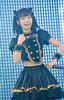 R2K_JET2018 (9) (nubu515) Tags: readytokiss sakino ayuko reina sayana kisumi miho hiromi japanese idol kawaii cute kissme narak japanexpothailand2018
