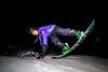 Snowboarder (maxence.lefort) Tags: mercersburg pennsylvania unitedstates us whitetail snowboard snowboarder