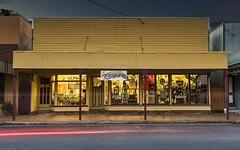 8 Coldstream Street, Ulmarra NSW