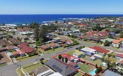 17 Kulgoa Street, Blue Bay NSW