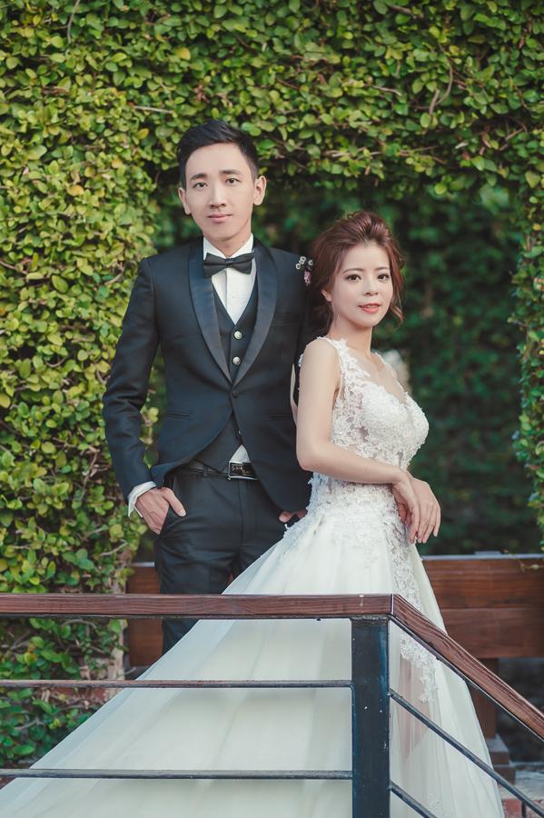 26294906078 15321c0c16 o [婚紗] Aiden&Ashley /台南自助婚紗