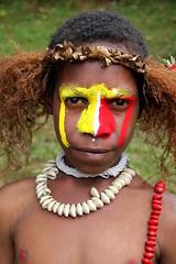 Oceania - Papua New Guinea (RURO photography) Tags: tribal tribaal stammen tribes png oceania oceanië papua papuanieuwguinea expeditie expeditions avontuur avonturenreis adventure adventurous