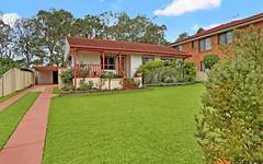 61 Brallos Avenue, Holsworthy NSW