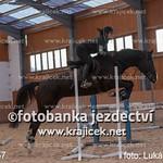 214L_0557 thumbnail