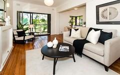 8/24 Manion Avenue, Rose Bay NSW