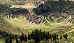 Moray-Cusco (SalkantayTrekMachu) Tags: travel travelphotography treking travels trek trekkinginperu travelpic travelinperu traveling tourism tour traveler nature city hike holidays heaven ausangate extreme